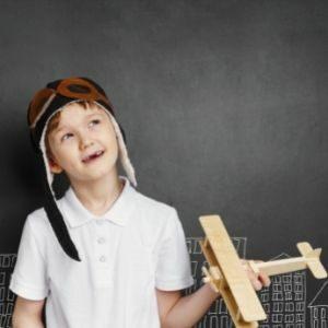 L'enfant en expatriation