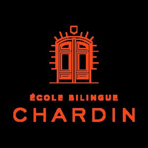 Ecole Chardin