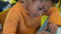 Jeannine Manuel Academy : l'excellence en matière de langue anglaise à la maison