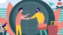 Expatrié, détaché, contrat local : quelles sont les différences et quel impact sur les assurances santé ?
