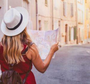 Retrouver la croissance et aller de l'avant : préparer l'avenir des secteurs du voyage et de l'hôtellerie avec Bruno Despujol