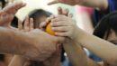 L'humacité© made in Excelia : la RSE à la portée des étudiants !