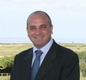 Un nouveau proviseur pour l'ISD à Rome