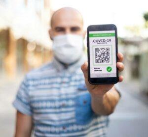 Expatriés : comment obtenir votre Pass Sanitaire lors de votre retour en France