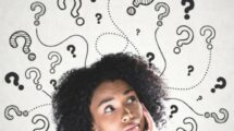 Revivez notre FaceBook Live ! Le portage salarial international est-il la solution pour vous ?