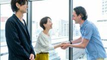Job en expatriation : maîtriser les langues étrangères
