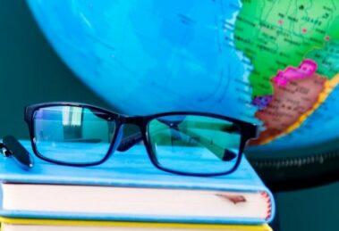 competences expatriation