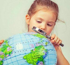 Expatriés, où est votre « chez vous » ?