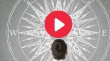 video expat coaching competences expatries crise