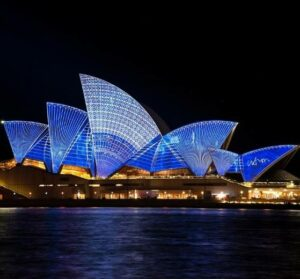 Pourquoi est-il aussi difficile de faire une demande de visa en Australie? Et comment y remédier?