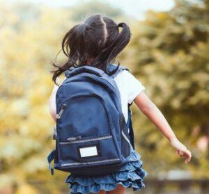 Comment accompagner au mieux son enfant lors de la rentrée en expatriation ?