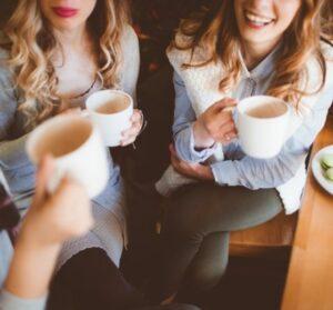 cafe retour paris