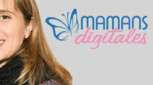 mamans digitales