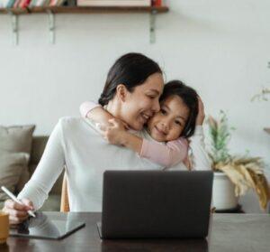 Expatriés : 5 solutions pour trouver votre logement