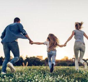 Avez-vous pensé au mandat de protection future pour protéger vos proches pendant votre expatriation ?