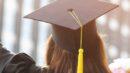 1 programme Grande école et 3 Bachelors multilingues : venez vivre votre passion de l'international à l'ISIT !