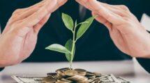 L'investissement immobilier : par où commencer ?