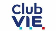 club VIE