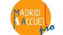 Madrid Accueil Pro