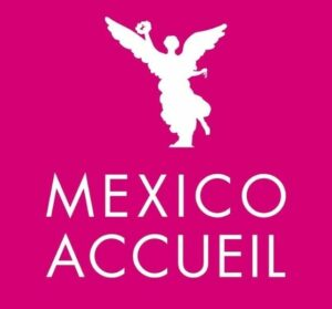 Mexico accueil in business