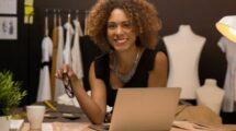 role CCI entrepreneures