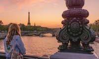 Pourquoi venir étudier en France, à l'EM Normandie ?