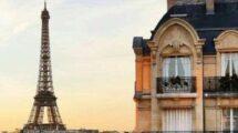 2021 : nouveau record pour l'immobilier en France