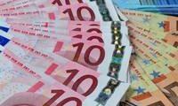 Partenaires Entrepreneuriat Freelance : comment facturer ses clients à l'étranger et se faire payer ?