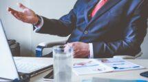 Se former pour devenir cadre dirigeant après une expatriation